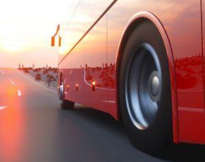 Dafo Vehicle