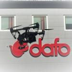 dronare-dafo