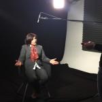 filminspelning-nina-studio