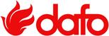 logo_dafo