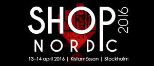 Maillogo_ShopNordic2016