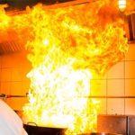 proaktivt brandskydd lönar sig