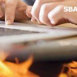 SBA Axess seminarium