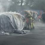 fordonsbrandfilt-demo-skadeplats