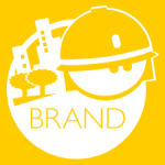 Logga-BRAND2016-220px