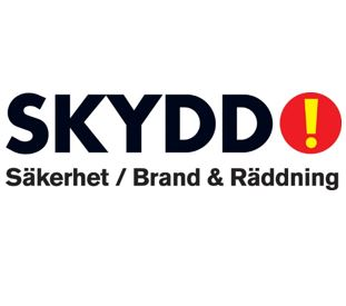 Brandskydd | Välkommen till SKYDD!